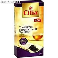 Melitta filtres the cilia X80