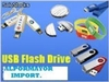 memoria flash drive 4gb