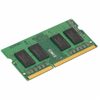 Memoria kingston 2gb - ddr3 - 1333mhz - sodimm - cl9 - 204 pin