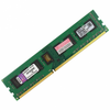Memoria kingston 8gb 1333mhz ddr3