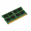 Memoria kingston kcp313ss8/4 - 4gb - ddr3 1333mhz - 1.35v - sodimm -
