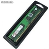 Memoria Kingston KVR1333D3N9/4G 4 GB DDR3 1333 Mhz