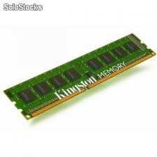 Memoria Kingston KVR1333D3N9/8G 8 GB DDR3 1333 Mhz