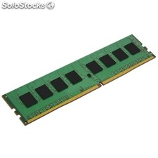 Memoria kingston KVR21N15S8/8 8GB DDR4 2133MHz no-ecc