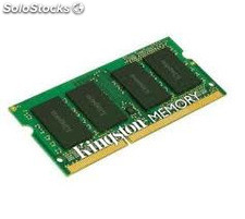 Memoria kingston sodimm DDR4 8GB 2133MHZ CL15