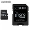 memorias micro sd por mayor
