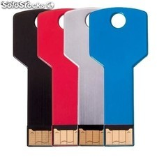 Memoria promocional Usb Fixing 4gb Ref. 3560 4gb