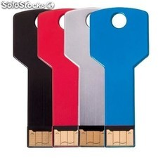 Memoria promocional Usb Fixing Gb Gb ref. 3560 2GB Makito.