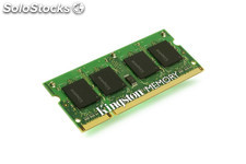 Memoria ram king 2G/pc