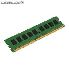 Memoria ram Kingston IMEMD30125 KVR13N9S6/2