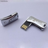 memoria usb 16gb giratoria mini - Foto 2