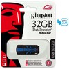 Memoria usb 3.0 32GB kingston DTR30G2