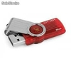 Memoria usb 8gb 2.0 kingston g2