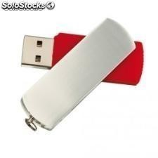 Memoria usb ashton 4gb