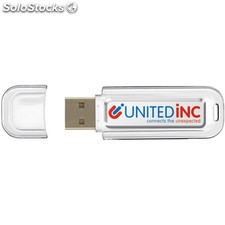Memoria usb doming 4gb