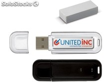 Memoria usb doming 4gb - usb flash drive doming 4gb
