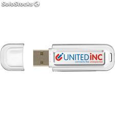 Memoria usb doming 8gb