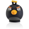 Memoria usb emtec angry birds 4GB A103 white bird