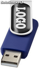 Memoria usb eventos Barato 2 gb
