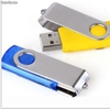 Memoria usb eventos Barato 4gb