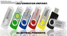 Memoria usb Flash Drive Barato 1gb