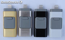 Memoria usb Flash Drive otg