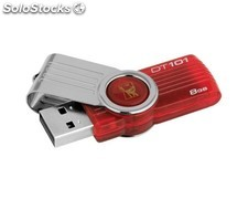 Memoria Usb Kingston 8Gb