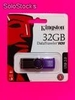 Memoria Usb Kingston De 32 Gb Dt101-g2