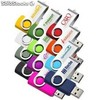 pendrive 1 gb