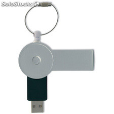 Memoria usb twist 4gb
