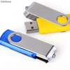 Memorias Flash usb Brato de China(J022)