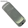 Memorias Flash usb Metal de China(J019)