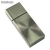 Memorias Flash usb Metal(J015)