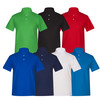 Men's Cotton Polo Ref. 271