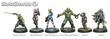 Mercenarios - outrage character pack PLL02-i280726-0673