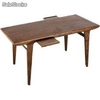 Mesa de comedor lg385 Table