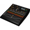 Mesa digital behringer x32 producer - Foto 4