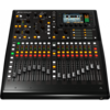 Mesa digital behringer X32 producer