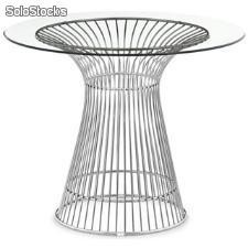 Mesa Platner - Top Quality