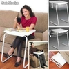 mesa plegable ideal para comedor
