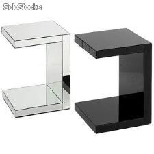 mesas espejo Didas Table