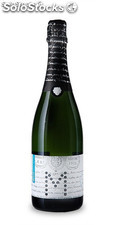 Mestres coquet brut nature