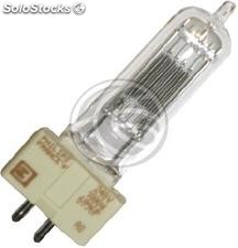 Metal Halogen Lamp 1000W GX9.5 (EL25)