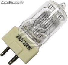 Metal halogen lamp 300W G9.5 (EL27)