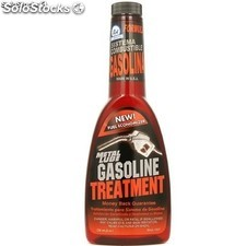 Metal Lube Fórmula Gasolina, 236 ml