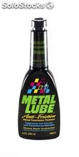 Metal lube transmision manual y engranajes 236 ml