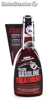 Metal lube tratamiento combustible gasolina 236 ml