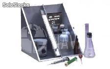Methylene blue test kit model rmbt-25 - cod. produto nv2313