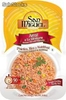 Mexican rice with vegetables 6/600 g