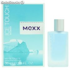 Mexx Perfume Ice Touch para mujeres 30 ml